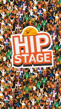 Hip Stage1