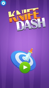 Knife Dash2